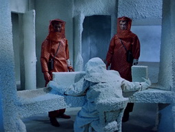 Star Trek Gallery - StarTrek_still_1x04_TheNakedTime_0032.jpg