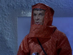 Star Trek Gallery - StarTrek_still_1x04_TheNakedTime_0042.jpg