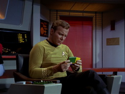 Star Trek Gallery - StarTrek_still_1x04_TheNakedTime_0159.jpg