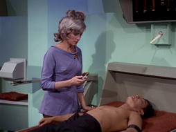 Star Trek Gallery - StarTrek_still_1x04_TheNakedTime_1723.jpg