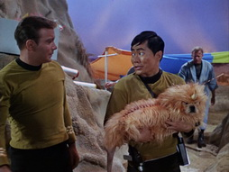 Star Trek Gallery - StarTrek_still_1x05_TheEnemyWithin_0027.jpg