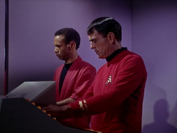 Star Trek Gallery - StarTrek_still_1x05_TheEnemyWithin_0078.jpg