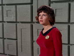 Star Trek Gallery - StarTrek_still_1x11_TheMenageriePart1_0024.jpg