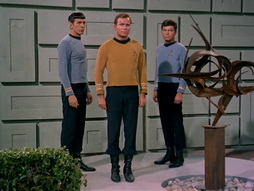 Star Trek Gallery - StarTrek_still_1x11_TheMenageriePart1_0035.jpg