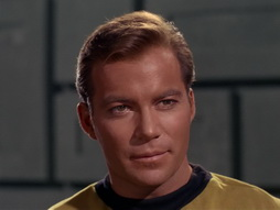 Star Trek Gallery - StarTrek_still_1x11_TheMenageriePart1_0056.jpg