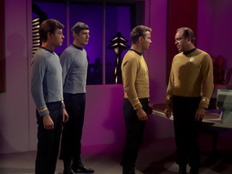 Star Trek Gallery - StarTrek_still_1x11_TheMenageriePart1_0077.jpg