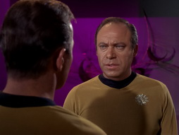 Star Trek Gallery - StarTrek_still_1x11_TheMenageriePart1_0099.jpg