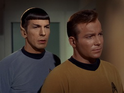 Star Trek Gallery - StarTrek_still_1x11_TheMenageriePart1_0134.jpg