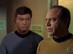 Star Trek Gallery - StarTrek_still_1x11_TheMenageriePart1_0141.jpg
