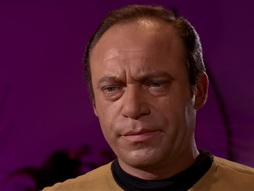 Star Trek Gallery - StarTrek_still_1x11_TheMenageriePart1_1034.jpg