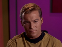 Star Trek Gallery - StarTrek_still_1x11_TheMenageriePart1_1053.jpg