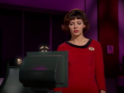 Star Trek Gallery - StarTrek_still_1x11_TheMenageriePart1_1068.jpg