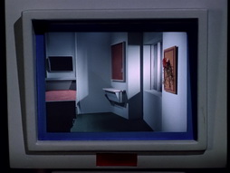 Star Trek Gallery - StarTrek_still_1x11_TheMenageriePart1_1070.jpg