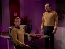 Star Trek Gallery - StarTrek_still_1x11_TheMenageriePart1_1073.jpg