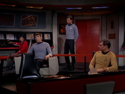 Star Trek Gallery - StarTrek_still_1x11_TheMenageriePart1_1144.jpg