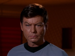 Star Trek Gallery - StarTrek_still_1x11_TheMenageriePart1_1151.jpg