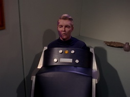 Star Trek Gallery - StarTrek_still_1x11_TheMenageriePart1_1191.jpg