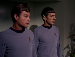 Star Trek Gallery - StarTrek_still_1x11_TheMenageriePart1_1193.jpg
