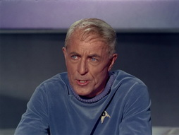 Star Trek Gallery - StarTrek_still_1x12_TheMenageriePart2_0511.jpg