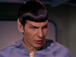 Star Trek Gallery - StarTrek_still_1x12_TheMenageriePart2_2643.jpg