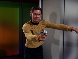 Star Trek Gallery - StarTrek_still_1x19_TomorrowIsYesterday_1147.jpg