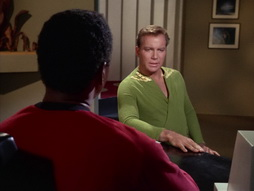 Star Trek Gallery - StarTrek_still_1x20_CourtMartial_0454.jpg