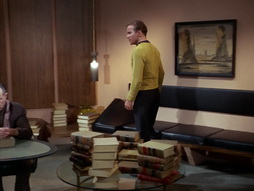 Star Trek Gallery - StarTrek_still_1x20_CourtMartial_1881.jpg
