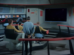Star Trek Gallery - StarTrek_still_1x22_SpaceSeed_0012.jpg