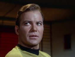 Star Trek Gallery - StarTrek_still_1x22_SpaceSeed_0024.jpg
