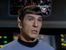 Star Trek Gallery - StarTrek_still_1x22_SpaceSeed_0026.jpg