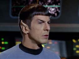 Star Trek Gallery - StarTrek_still_1x22_SpaceSeed_0078.jpg