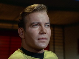 Star Trek Gallery - StarTrek_still_1x22_SpaceSeed_0085.jpg