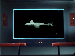 Star Trek Gallery - StarTrek_still_1x22_SpaceSeed_0090.jpg