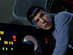 Star Trek Gallery - StarTrek_still_1x22_SpaceSeed_0108.jpg