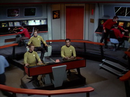 Star Trek Gallery - StarTrek_still_1x22_SpaceSeed_0122.jpg