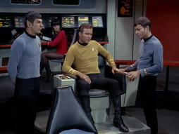 Star Trek Gallery - StarTrek_still_1x22_SpaceSeed_0232.jpg