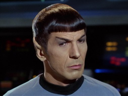 Star Trek Gallery - StarTrek_still_1x22_SpaceSeed_0250.jpg