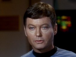 Star Trek Gallery - StarTrek_still_1x22_SpaceSeed_0263.jpg