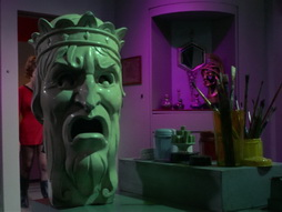 Star Trek Gallery - StarTrek_still_1x22_SpaceSeed_0311.jpg