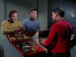 Star Trek Gallery - StarTrek_still_1x22_SpaceSeed_0341.jpg