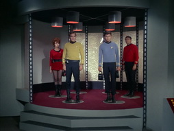 Star Trek Gallery - StarTrek_still_1x22_SpaceSeed_0363.jpg