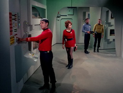 Star Trek Gallery - StarTrek_still_1x22_SpaceSeed_0446.jpg