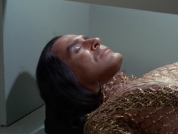Star Trek Gallery - StarTrek_still_1x22_SpaceSeed_0466.jpg