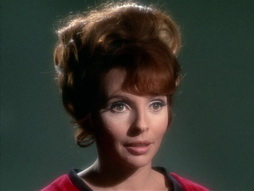 Star Trek Gallery - StarTrek_still_1x22_SpaceSeed_0496.jpg