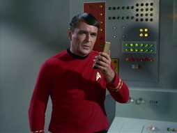 Star Trek Gallery - StarTrek_still_1x22_SpaceSeed_0674.jpg
