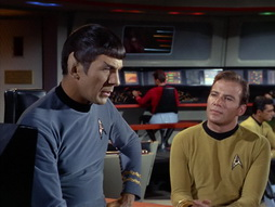 Star Trek Gallery - StarTrek_still_1x22_SpaceSeed_0709.jpg