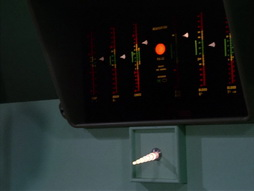 Star Trek Gallery - StarTrek_still_1x22_SpaceSeed_0819.jpg