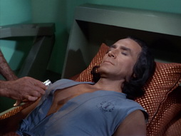 Star Trek Gallery - StarTrek_still_1x22_SpaceSeed_0829.jpg
