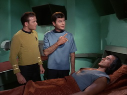 Star Trek Gallery - StarTrek_still_1x22_SpaceSeed_0842.jpg