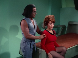 Star Trek Gallery - StarTrek_still_1x22_SpaceSeed_1458.jpg